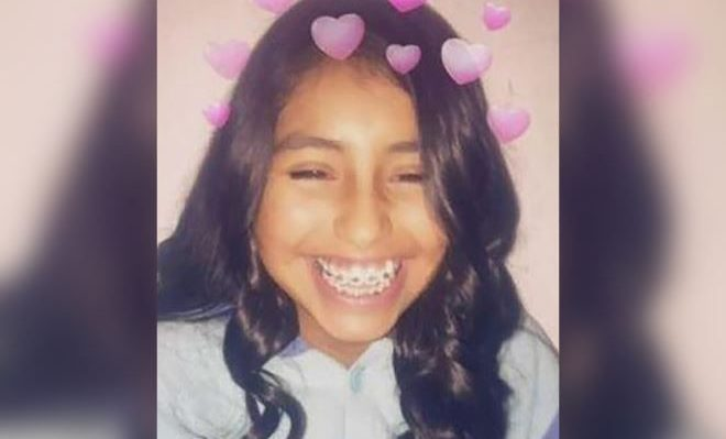 Bullying drove 13-year-old Rosalie Avila to kill herself, parents say