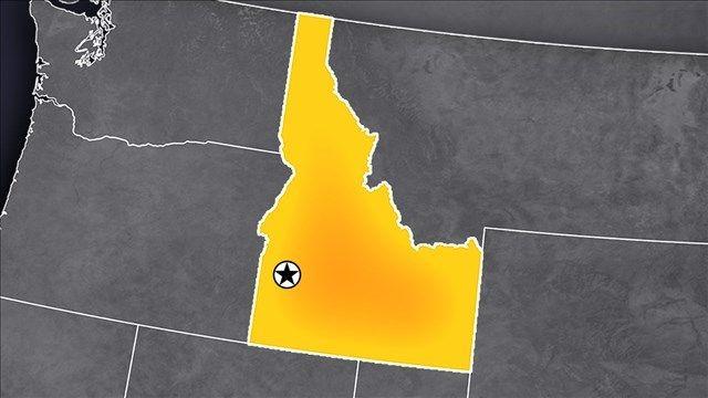 Pennsylvania Moves Past Illinois To No. 5 In Census Estimate