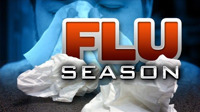 Recent news about flu shot effectiveness causing confusion