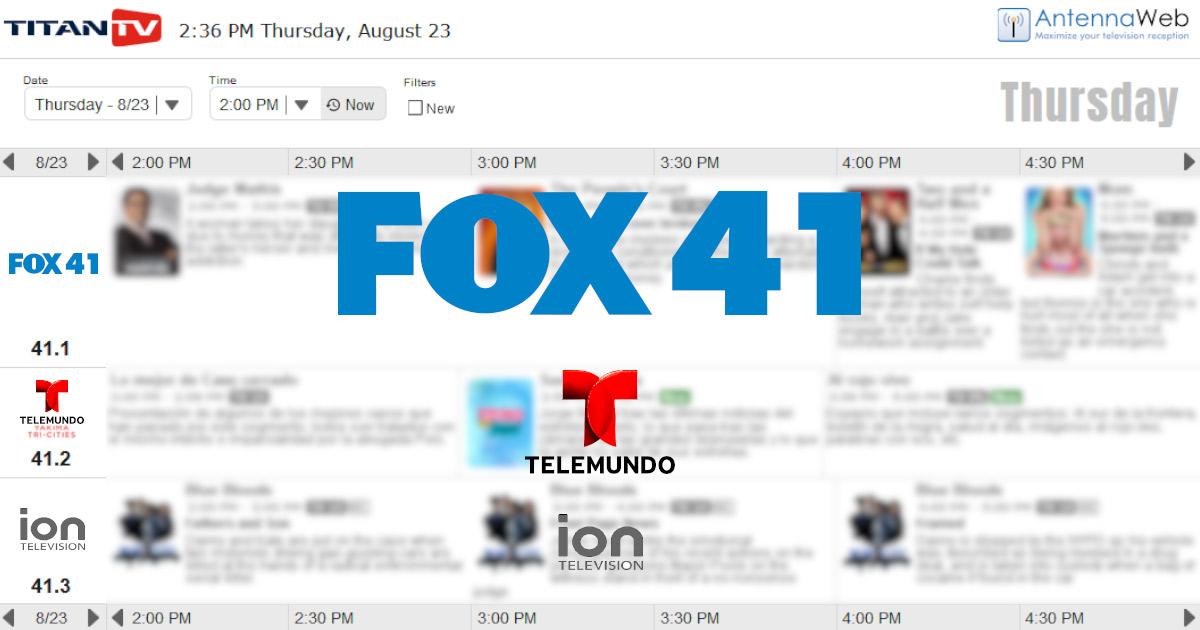 fox tv tri cities wa